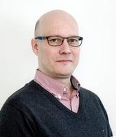 portrait-raino_vastamäki