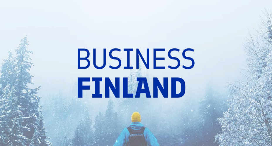 business-finland-case-featured-image
