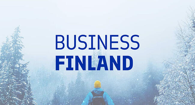 business-finland-asiakascase-featured-image