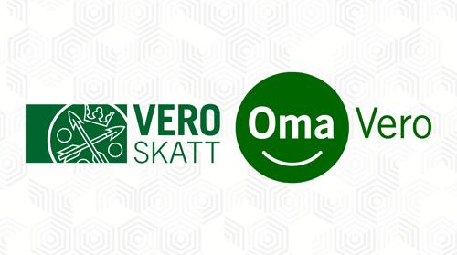 Eficode teki OmaVero-palvelusta käyttäjäystävällisen ja saavutettavan