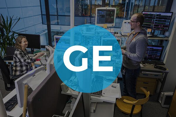 ge-healthcare-featured-image