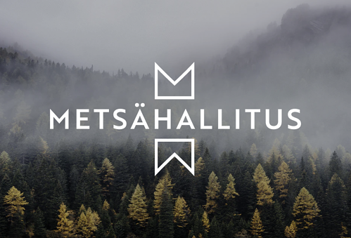 Metsähallitus ensures the accessibility of its online services with Eficode