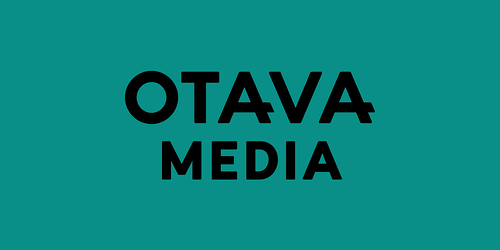 Eficode maintains and develops Otavamedia's subscription system