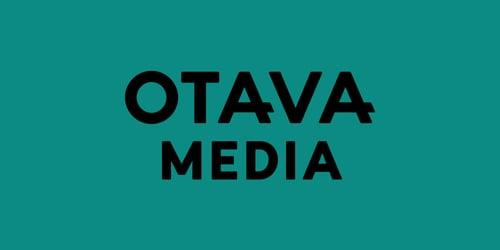 Eficode ylläpitää ja kehittää Otavamedian tilausjärjestelmää
