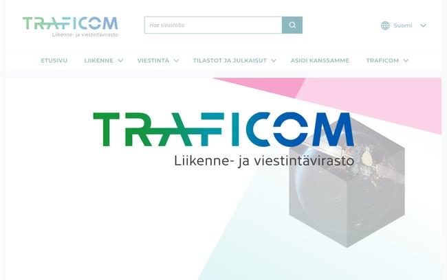 traficom-case-logo-picture2