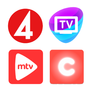 Migration to Atlassian Cloud provides TV4 Media with new environment