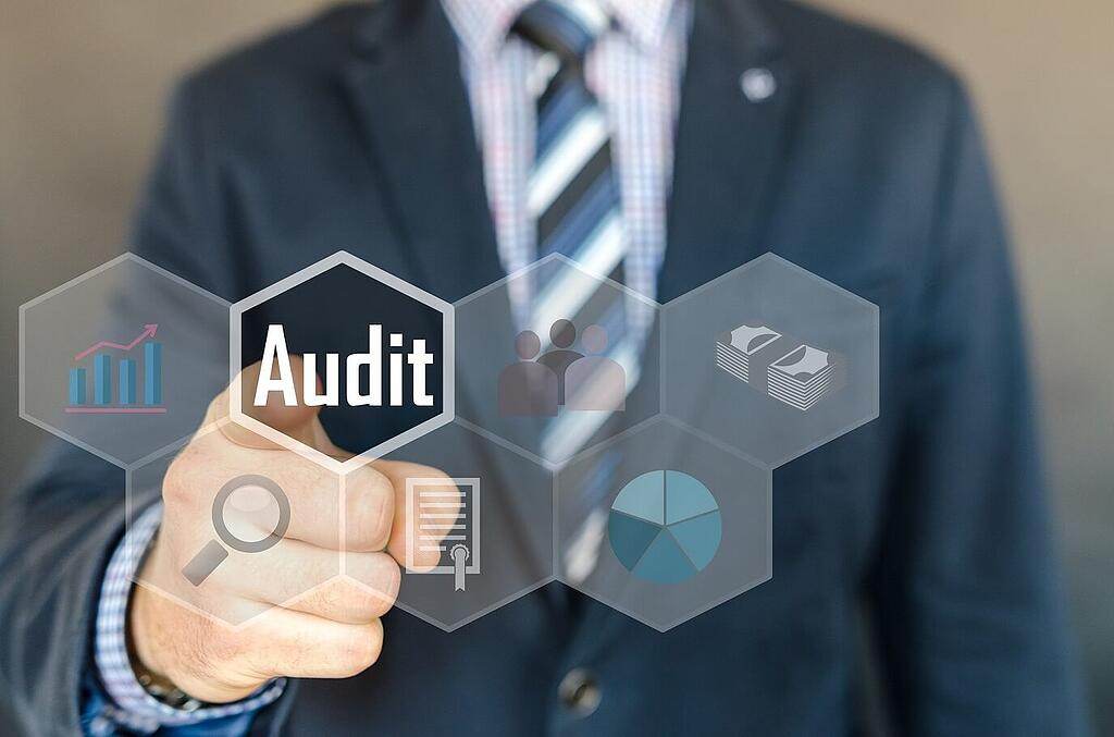 audit-4189560_1920-small-2