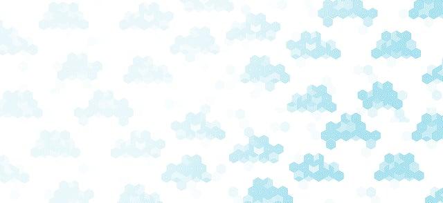 cloud-event-nov-3-2021-background-small-6