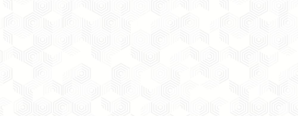 Efi_Pattern