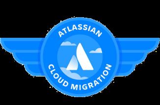 Cloud-migration-logo-1-1