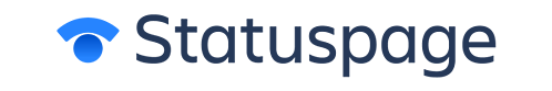 Statuspage@2x-blue-small