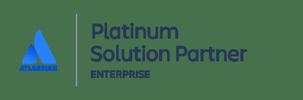 atlassian-platinum-solutions-partner-enterprise-clear