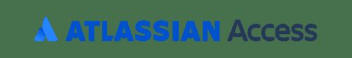 logo-gradient-blue-access-small