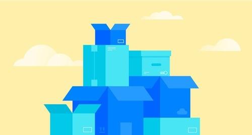Atlassian Cloud migration illustration-1