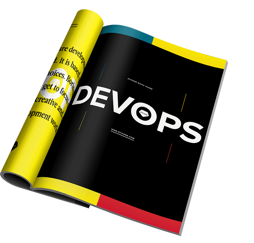 DevOps_guide_CTA_small
