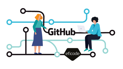 Eficode joins the Microsoft Azure Marketplace with GitHub Enterprise on Azure