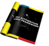 Test_automation_guide_CTA_small