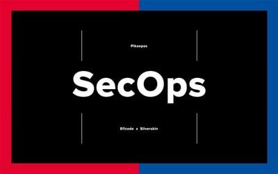 SecOps guide