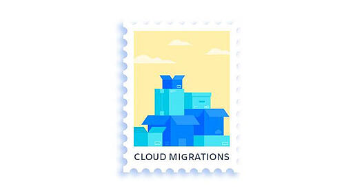 cloud-migration-image-1
