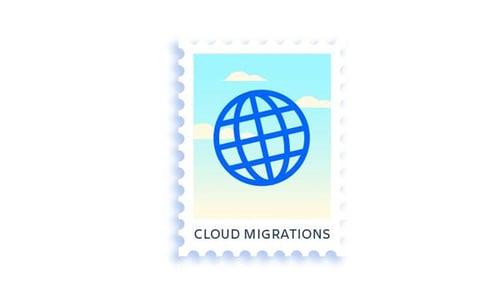 cloud-migration-image-2