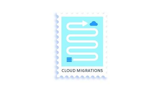 cloud-migration-image-3