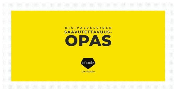 eficode-saavutettavuusopas-kansi_lataus