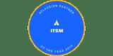 itsm-partner-transparent-small