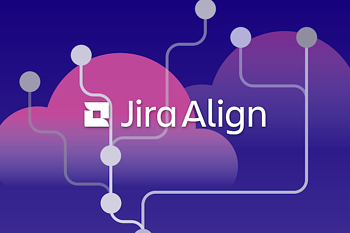 A quick introduction to Jira Align