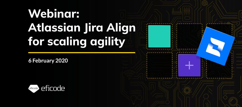 jira align webinar banner 2