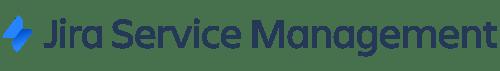 jira service management-logo-gradient-blue@2x (1)