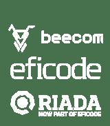 logos v3 2