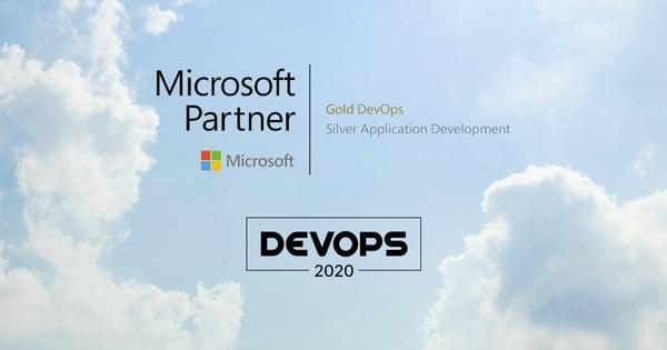 microsoft-partner-devops2020