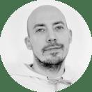 Mikko Drocan,  DevOps Lead at Eficode