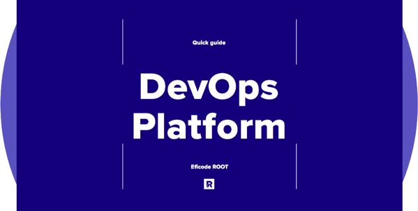 platform guide -1-1