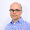 Risto Kinnunen