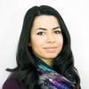 Valeria Verkhovskaia