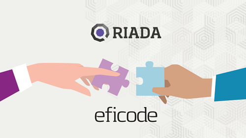 Eficode acquires Riada to lead the Atlassian business in Sweden