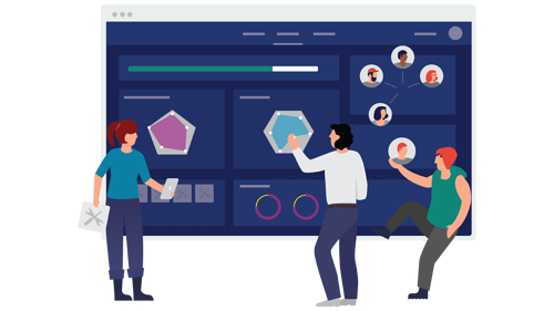 Introducing Eficode ROOT Team Management 1.5
