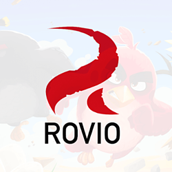 rovio case image