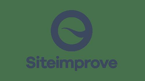 siteimprove_logo_stacked-01 (1)