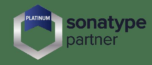 sonatype-partner-platinum-logo-horizontal