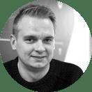 Tuomas Keränen