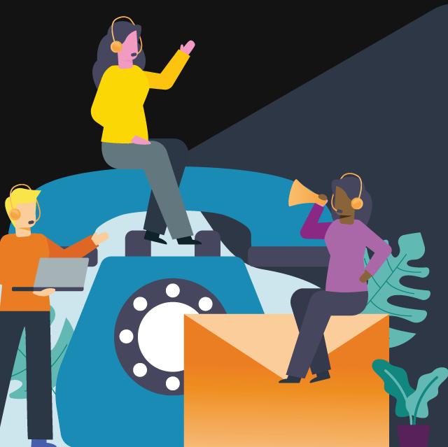 Atlassian-Service-Desk-webinar-banner-1