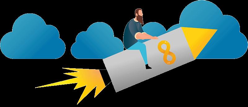 cloud-devops-rocket-small-transparent