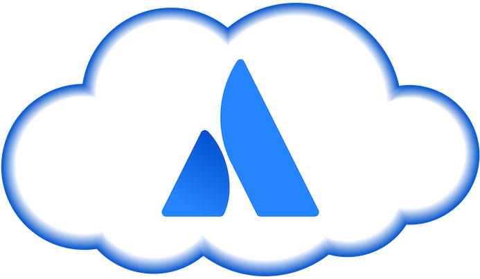 Atlassian Cloud 2-01-1