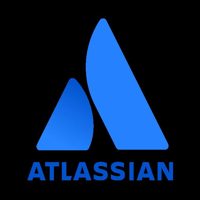 Atlassian-vector-2