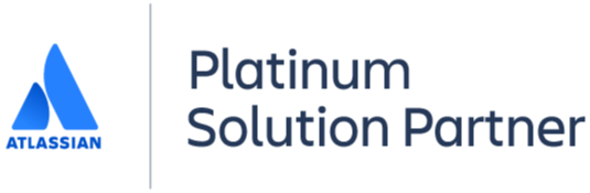 Platinum Solution Partner clear (1)-1