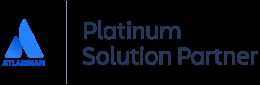 Platinum Solution Partner clear (1)-1
