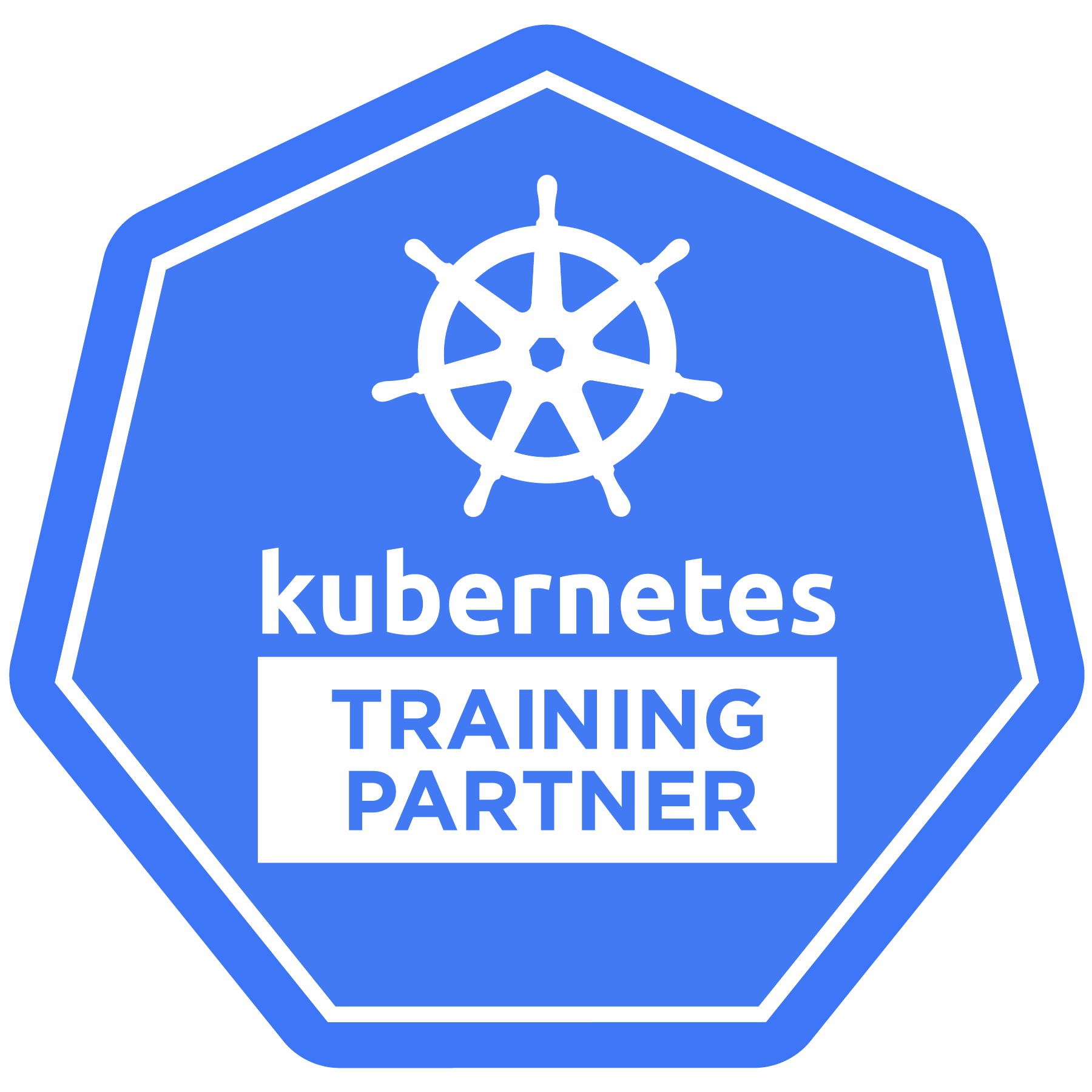 kubernetes-ktp-color