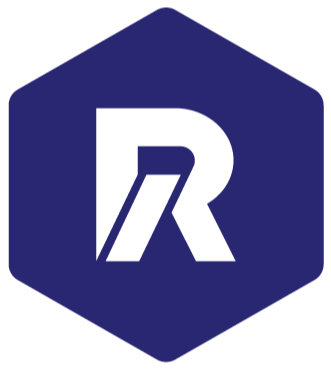 R Blue-1